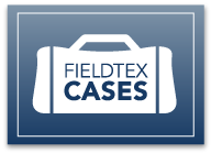 Fieldtex Products, Inc.