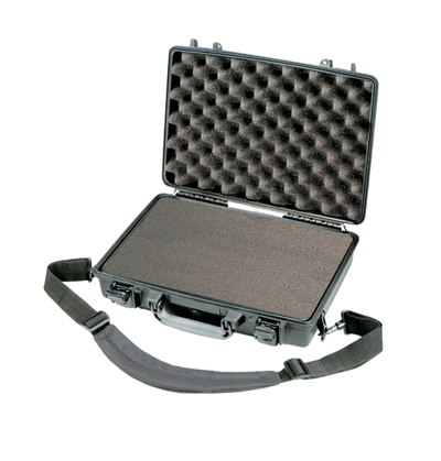 Pelican 1470 Case with Foam