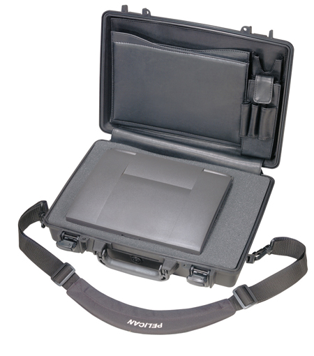 Pelican 1490CC2 Laptop Case