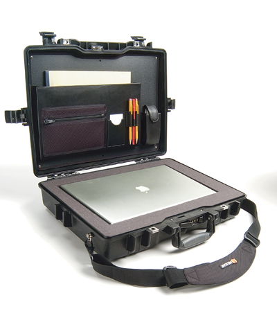 Pelican 1495CC2 Laptop Case