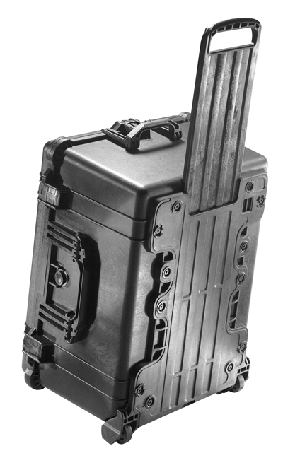 Pelican 1620 Case with Foam