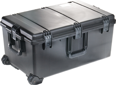 iM2975 Pelican Storm Transport Case with Foam