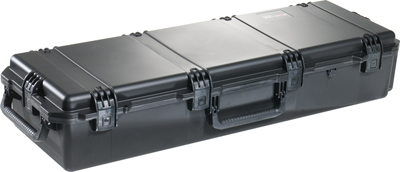 iM3220 Pelican Storm Long Case with Foam