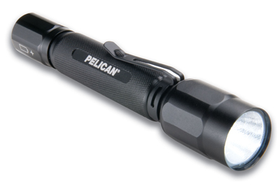 2360 LED Flashlight