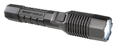 7060 LED Flashlight
